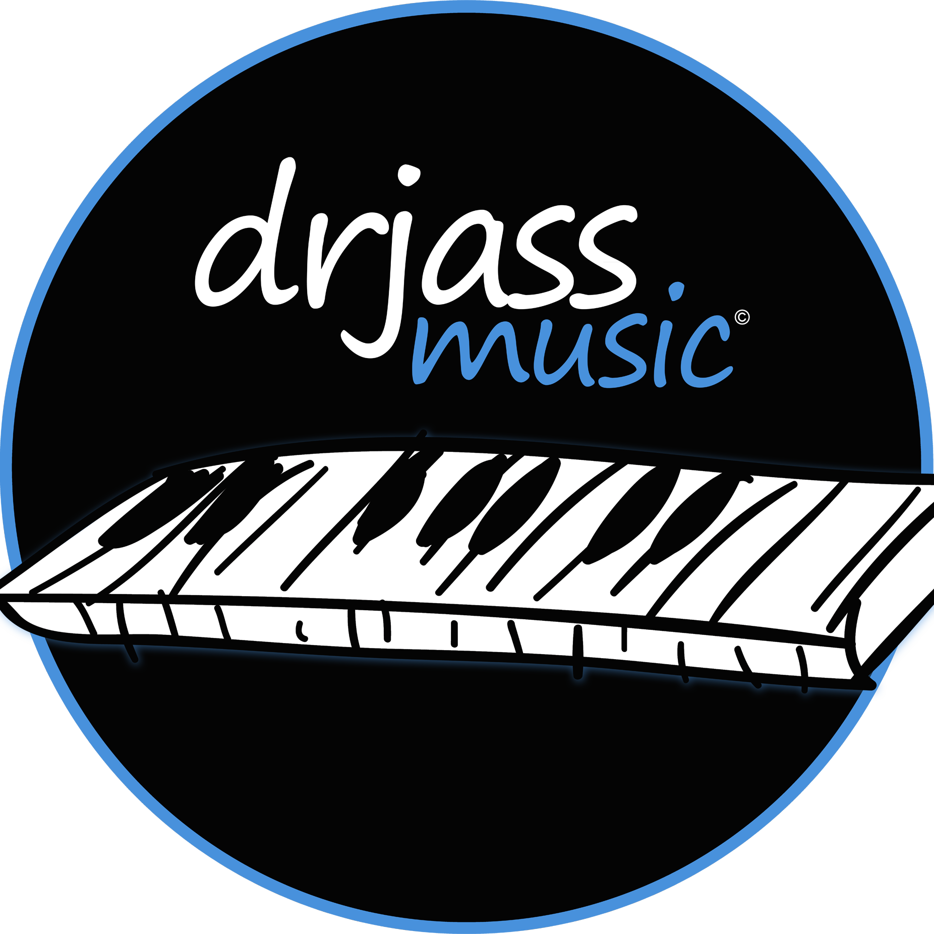 drjassmusic
